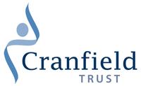 Cranfield Trust's logo
