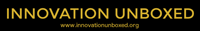 Innovation Unboxed's logo